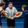 Wrestling_Feb2012_(7_of_118)