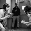 Wrestling_Feb2012_(33_of_118)