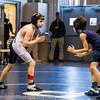 Wrestling_Feb2012_(31_of_118)