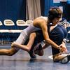 Wrestling_Feb2012_(27_of_118)