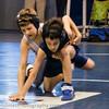 Wrestling_Feb2012_(37_of_118)