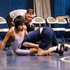 Wrestling_Feb2012_(29_of_118)