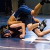 Wrestling_Feb2012_(20_of_118)