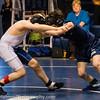 Wrestling_Feb2012_(34_of_118)