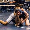 Wrestling_Feb2012_(21_of_118)