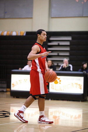 Aragon at SMateo boys bb 2010