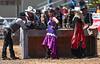 20130308_Arcadia Rodeo-4