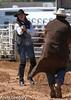 20130308_Arcadia Rodeo-7