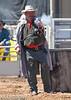 20130308_Arcadia Rodeo-15