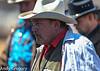 20130308_Arcadia Rodeo-14