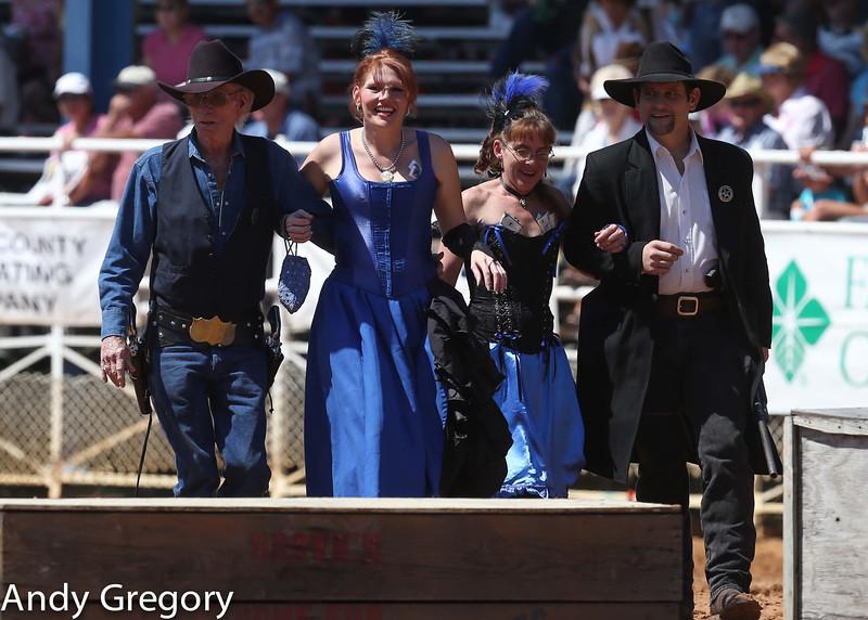 20130308_Arcadia Rodeo-1