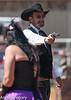 20130308_Arcadia Rodeo-9