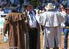 20130308_Arcadia Rodeo-13