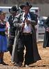 20130308_Arcadia Rodeo-8