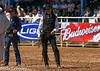 20130308_Arcadia Rodeo-11