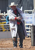 20130308_Arcadia Rodeo-20