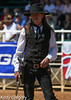 20130308_Arcadia Rodeo-12