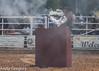 20130309_Arcadia Rodeo-15