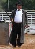 20130309_Arcadia Rodeo-11