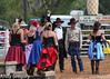 20130309_Arcadia Rodeo-8