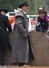 20130309_Arcadia Rodeo-3