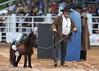 20130309_Arcadia Rodeo-6