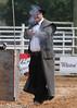 20130309_Arcadia Rodeo-13