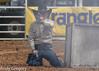 20130309_Arcadia Rodeo-14