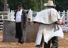 20130309_Arcadia Rodeo-18