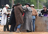 20130309_Arcadia Rodeo-5