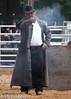 20130309_Arcadia Rodeo-19