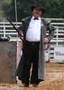 20130309_Arcadia Rodeo-12