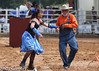 20130309_Arcadia Rodeo-20