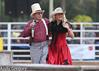 20130309_Arcadia Rodeo-1