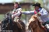 20130310_Arcadia Rodeo-14