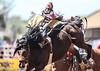 20130310_Arcadia Rodeo-13