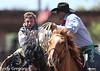 20130310_Arcadia Rodeo-15