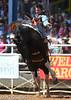 20130310_Arcadia Rodeo-7