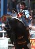 20130310_Arcadia Rodeo-8