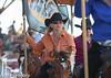 20130310_Arcadia Rodeo-4