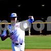 Arcadia vs Prescott Varsity Baseball 02-20-19