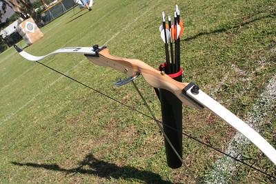Archery 09.21.07