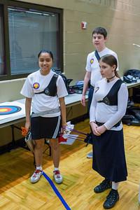 2011 - Indoor Nationals - Texas A & M-0002