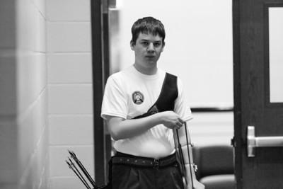 2011 - Indoor Nationals - Texas A & M-0025