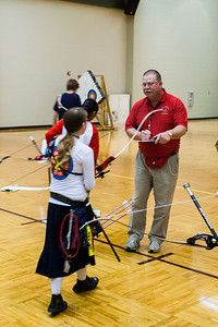 2011 - Indoor Nationals - Texas A & M-0012