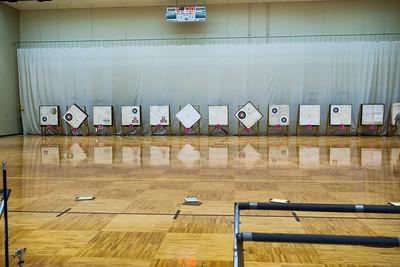 2011 - Indoor Nationals - Texas A & M-0001