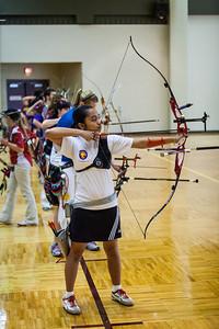 2011 - Indoor Nationals - Texas A & M-0047