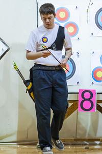 2011 - Indoor Nationals - Texas A & M-0042