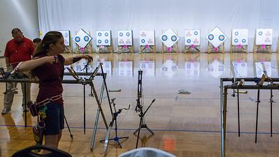 2011 - Indoor Nationals - Texas A & M-0029