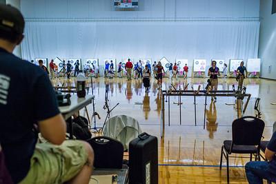 2011 - Indoor Nationals - Texas A & M-0035